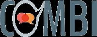 Logo COMBI project