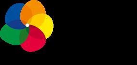 minority_safepack logo