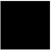 logo lan fan taal.png