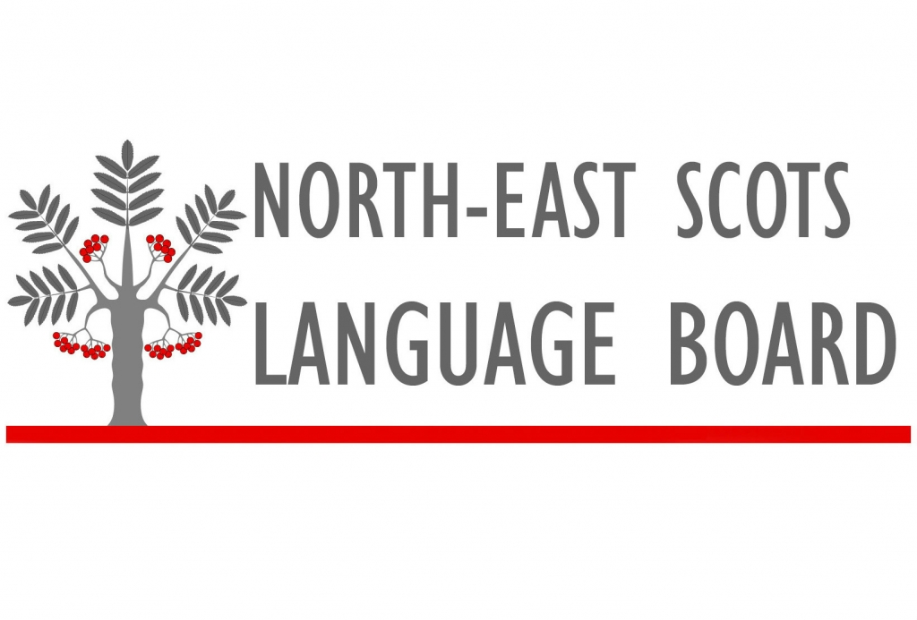 NorthEast Scots Language Board